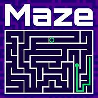 Maze - Free  game