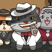Meowfia Evolution Game