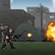 Mercenaries 2 - Free  game