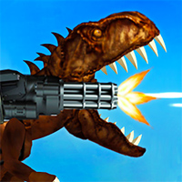 Mexico Rex - Free  game