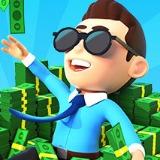 Millionaire To Billionaire - Free  game