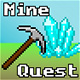 MineQuest Idle - Free  game