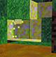 Mineblock - Free  game