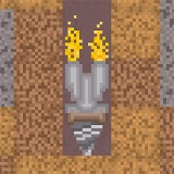 Mineclicker - Free  game