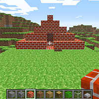 Minecraft Classic - Free  game