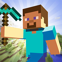 Minecraft Online - Free  game