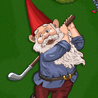 Minigolf Kingdom - Free  game