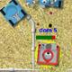 Minions - Free  game