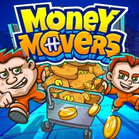 Money Movers - Free  game