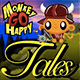 Monkey Go Happy Tales - Free  game