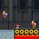 Monolith Mario 2