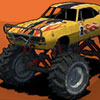 Monster Truck Fever - Free  game