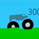 Monster Truck 2 - Free  game