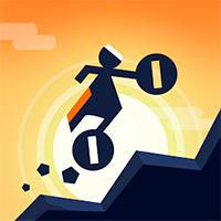 Motor Hero - Free  game