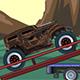 Motor Beast Game
