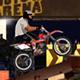 Moto X Arena Extreme - Free  game