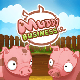Muddy Business - Free  game