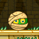 Mummy Madness - Free  game