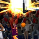 NBA Jam - Free  game