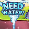 Need Water - Free  game
