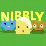 Nibbly io Game