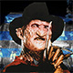 Nightmare on Elm Street Online - Free  game