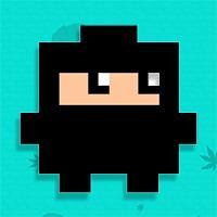 Ninja Time - Free  game