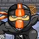 Ninja Salvager - Free  game