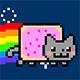 Nyanicorn Game