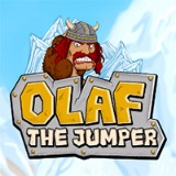 Olaf the Jumper - Free  game
