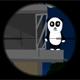 Panda Sniper 2