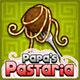 Papa's Pastaria Game