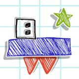 Paper Dash - Free  game