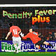 Penalty Fever Plus Game