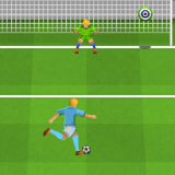 Penalty Shootout - Free  game