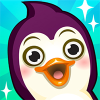 Penguin Match 3 - Free  game