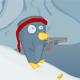 Penguinz - Free  game
