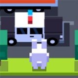 Pet Hop - Free  game