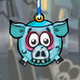 Piggy Wiggy 4 Zombie Edition - Free  game