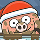 Piggy in the Puddle 3 - Free  game