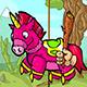 Pinata Hunter 3 Game