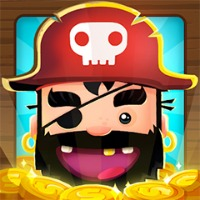 Pirate Kings Match 3 Game