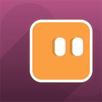 Pixel Challenge - Free  game