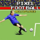Pixel Football Multiplayer - Free  game