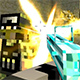 Pixel Warfare 5 Game