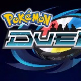 Pokemon Duel Online Game