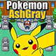 Pokemon Ash Gray - Free  game