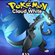 Pokemon Cloud White Game