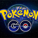 Pokemon Go - Free  game