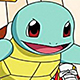 Hardest Pokemon Quiz Game